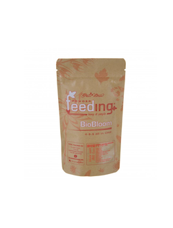 Powder Feeding BIO Bloom 0.125 Kg