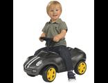 Игрушки для мальчиков купить - игрушки для мальчиков купить в интернет магазине спб и москве