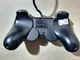 №002 Оригинальный SONY Контроллер для PlayStation 2 PS2 DualShock 2
