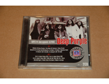Deep Purple 1, 2