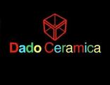 DADO CERAMICA (Италия)