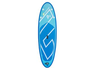 Купить SUP доску SUP Board GLADIATOR 9'6