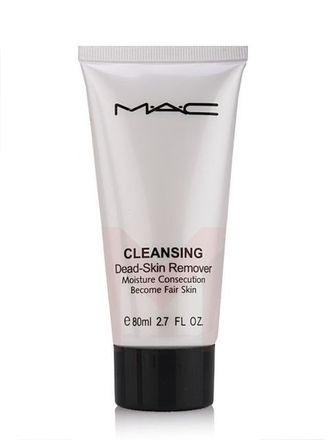 Cleansing Dead-Skin Remover