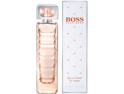 #hugo-boss-orange-edt-image-1-from-deshevodyhu-com-ua