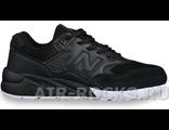 New Balance 580 Classic (Euro 40-44) NB580-001