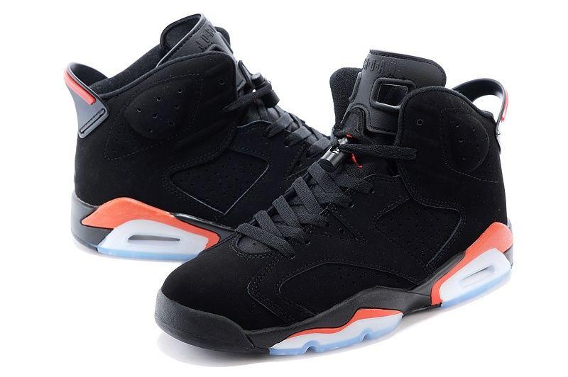 ef583d45770629 купить Nike Air Jordan – цены, размеры, купить, кроссовки для ...