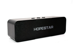 Колонка Bluetooth HOPESTAR H13