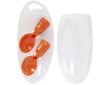Ложечки Couple a Spoons infantino fresh