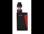 Smok H-Priv 220W TC + TFV4 Micro Kit