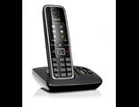 C530A Black Радиотелефон DECT Gigaset купить в Киеве, цена
