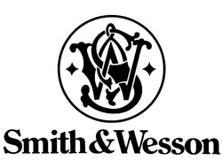 Пистолеты Smith & Wesson в магазине На Мушке!