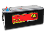 Zap Freeway Truck Evolution 190 (180) AH