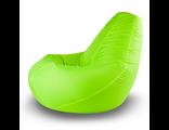 кресло-груша детское оксфорд