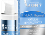 Концентрат HYDRA ACTIVE Hydra Thermal 30 мл