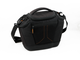 Сумка для фотоаппарата Case logic Medium SLR Camera Bag (SLRC-202)