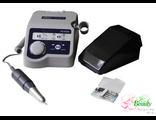Аппарат (машинка) для маникюра и педикюра JD-8500 (35000 об/мин)