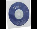 Microsoft Office 2013 Professional Russia OEM 269-16355