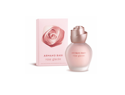Armand Basi - Rose Glacee 100ml