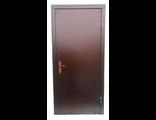 """Входная дверь """"Эко 1"""""""