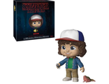 Фигурка Funko Vinyl Figure: 5 Star: Stranger Things: Dustin