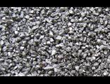 Дробь стальная колотая (ДСК, ДСКУ)
