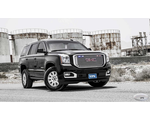 Various premium class armored full-size SUVs based on GMC Yukon Denali SLT SWB / LWB 4WD , 2019-2020 YP