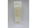 Golden Age  multivitamin Serum
