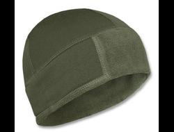 Флисовая шапка, вооружённые силы Германии (Бундесвер)