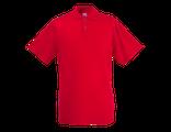 Рубашка-Поло SCREEN STARS ORIGINAL POLO, 170 гр/м2, (S - XXL), 100% хлопок, арт. 63-214