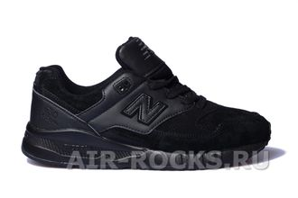New Balance 530 90s Running (Euro 41-45) NB530-005