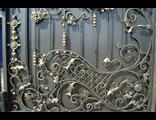 ворота 34