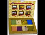 Подарочные наборы мыла