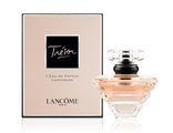 Lancome Tresor Eau De Parfum Lumineuse (Женский) туалетные духи 30ml