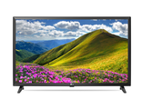 "Телевизор (ЖК) 32"" LG 32LJ510U (300Hz, DVB-T2/T/C, USB-Video) Black"