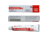 Плацента экстракт гель (Placentrex extract gel) 20гр