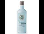Эршэм (Энергия) Укрепляющий бальзам-кондиционер для нормальных волос
