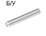 ! Б/У - Technic, Axle 4, White (3705) - Б/У