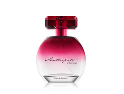 Amway |ANTICIPATE™ Intense Парфюмерная вода для женщин