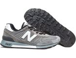 New Balance 1300 Grey/White (41-45)