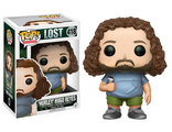 Фигурка Funko POP! Vinyl: Lost: Hurley