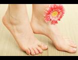 Средства для лечения вальгусной деформации