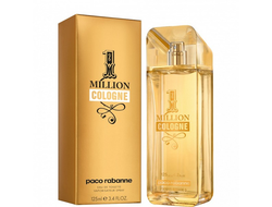 Paco Rabanne 1 Million Cologne 75ml