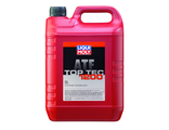 8040 Liqui Moly  Top Tec ATF 1200  (5л.)
