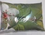 Подушка для сна с можжевельником + травы + водоросли Здоровый сон 25х35см