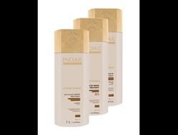 INOAR Hair Treatment EXTREME