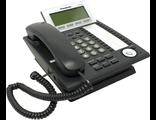 KX-NT346RU-B IP телефон Panasonic для АТС Panasonic KX-TDA/TDE/NCP/NS купить в Киеве, цена
