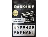 DarkSide - Generis Cherry (Medium, 100г)