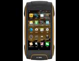 Защищенный смартфон Oinom LMV11 4G