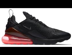 cd9cea17 Кроссовки Nike Air Max 270 – цены, акции, размеры, купить, Екатеринбург
