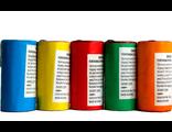 цветной дым, дымовые шашки, шашка, дымить, триплекс, triplex, польский, разноцветный, фитиль, smoke